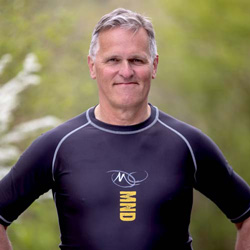 Bernd Vieth