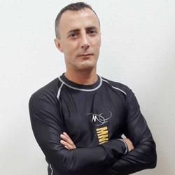 Hugo Vial