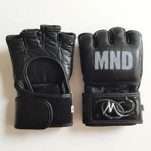 MMA Gloves MND