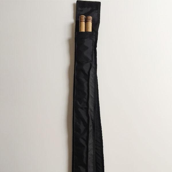 Kali Sticks Pocket Bag